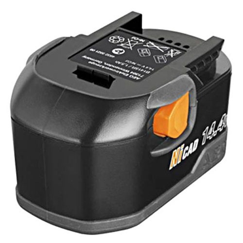AEG BATTERY NICD 14.4V B1415R