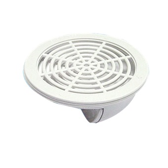 Showy Mosquito Trap Grating 2867 2867 701 Bathroom