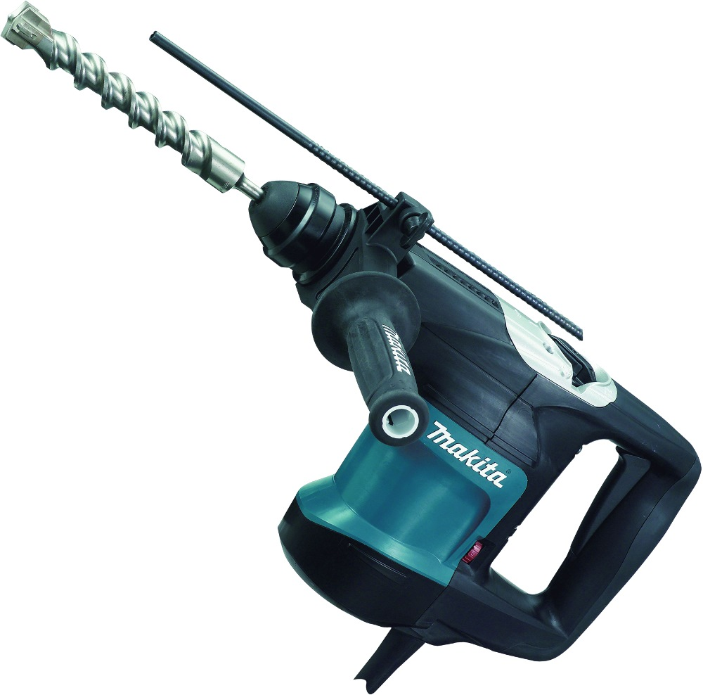 MAKITA 32MM (1-1/4