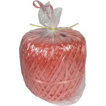 Raffia String Ball Medium Packaging Amp Shipping