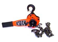 Lifting Equipment Singapore - Shop Online @ Horme Hardware