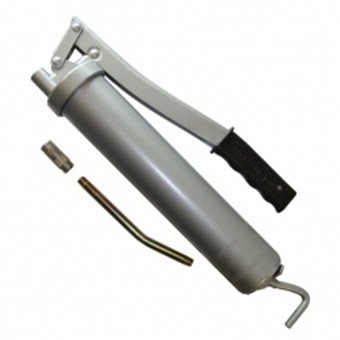 "Pneumatic Grease Gun >> PRESSOL GREASE GUN 500CM3 1/8"" (12 632 482) | Other Hand Tools | Horme Singapore"