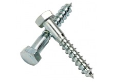 Fasteners Singapore - Shop Online @ Horme Hardware