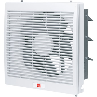 Kdk Wall Mount Ventilating Fan 20cm 20alh Fans