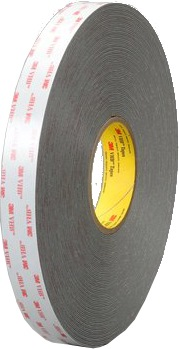3m Vhb Tape 36yd Rp45 Very High Bond Tape Adhesive