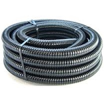 Pvc Flexible Hose 50m Cable Protection Cables