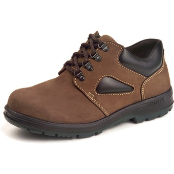King S Safety Shoe Kp900kw Safety Footwear Horme Singapore