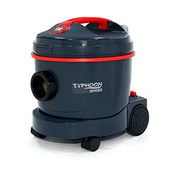 Klenco Typhoon Dry Vacuum Cleaner Sm120 Vacuums Amp Floor