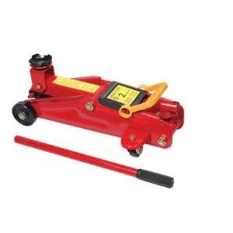 Hydraulic Floor Jack 2ton Automotive Maintenance Tools