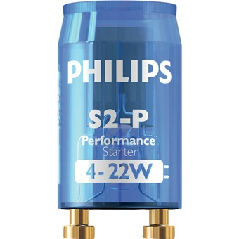 Philips Starter S2 Electrical Accessories Horme Singapore