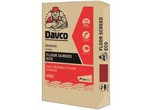 DAVCO Singapore - Shop Online @ Horme Hardware