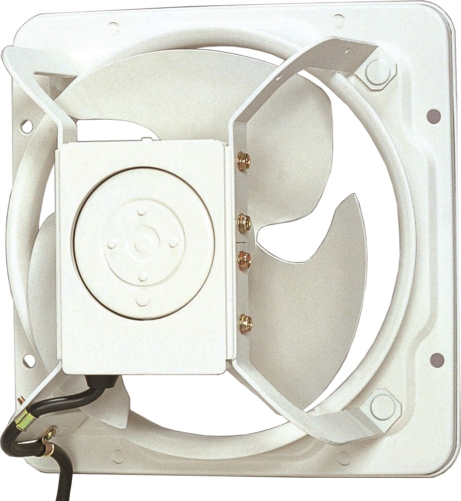 Kdk Industrial Ventilating Fan High Pressure 25cm 25gsc