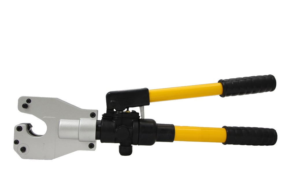 OPT HYDRAULIC CRIMPING TOOLS DIELESS TP-6