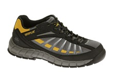 Caterpillar Safety Shoes Singapore Shop Online At Horme