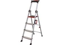 Ladders & Platforms Singapore - Shop Online @ Horme Hardware