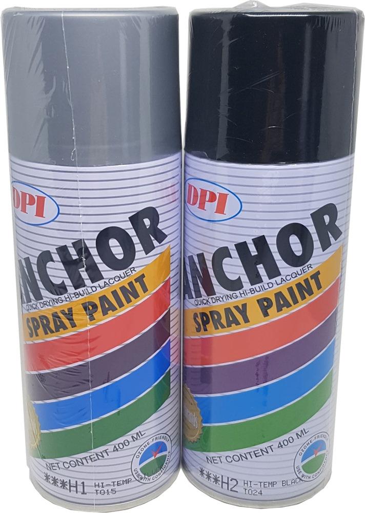 high temp spray paint colors paint color ideas