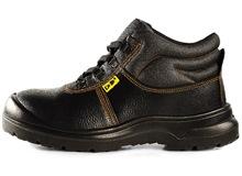 f7f6600c836 Safety Footwear Singapore - Shop Online @ Horme Hardware