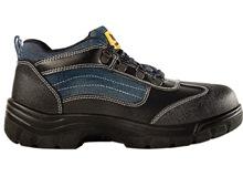 Safety Footwear Singapore - Shop Online @ Horme Hardware