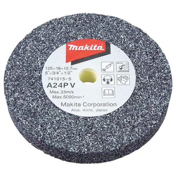 Cool Makita Grinding Wheel For Bench Grinder Andrewgaddart Wooden Chair Designs For Living Room Andrewgaddartcom
