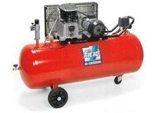 Air Compressors Singapore - Shop Online @ Horme Hardware