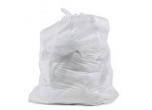 Trash & Recycling Singapore - Shop Online @ Horme Hardware