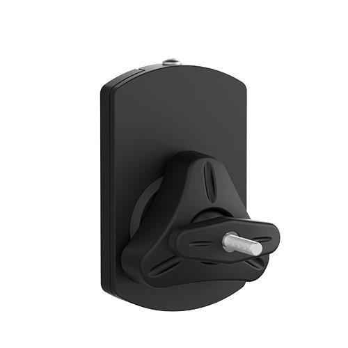 Titan Speaker Mount Small Speaker Below 10kg Sgb29 Tv