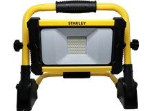 STANLEY Singapore - Shop Online @ Horme Hardware