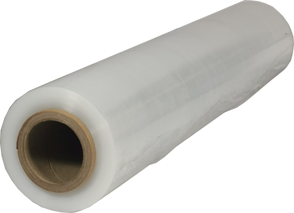 PALLET WRAP Clear /& Black Stretch Shrink Film-All Quality-Strong Heavy Duty Best